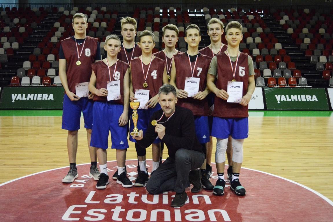 SkoluSports_Basketbols_Bgrupa_2019-57