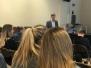 Tālakizglītība Somijā