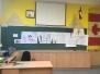 Vācu skolēnu vizīte VVĢ 2019