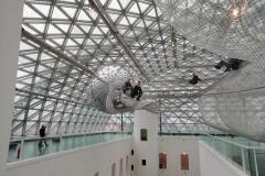 05 Rojs muzeja