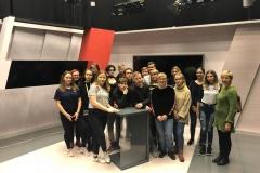 24TV studijā